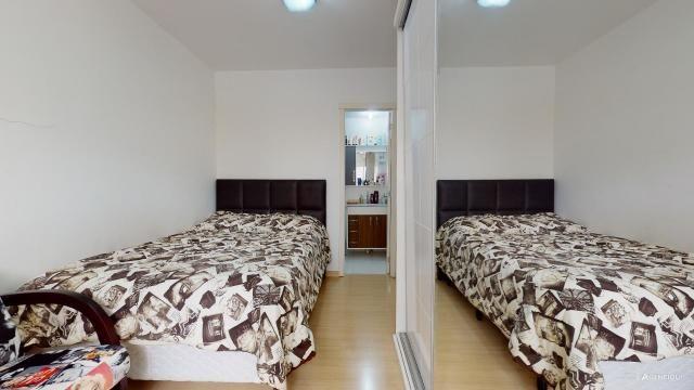 Apartamento à venda com 3 dormitórios em Santo antônio, Porto alegre cod:AG56356330 - Foto 2
