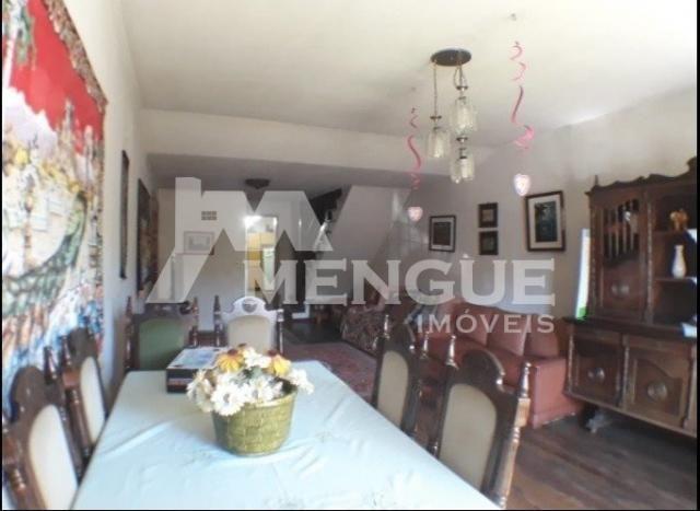 Casa à venda com 3 dormitórios em Vila jardim, Porto alegre cod:10413 - Foto 11