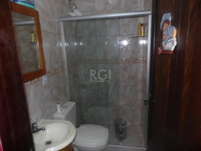 Casa à venda com 5 dormitórios em Porto alegre, Porto alegre cod:OT7248 - Foto 7