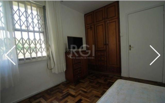 Apartamento à venda com 3 dormitórios em Santo antônio, Porto alegre cod:SC12498 - Foto 14