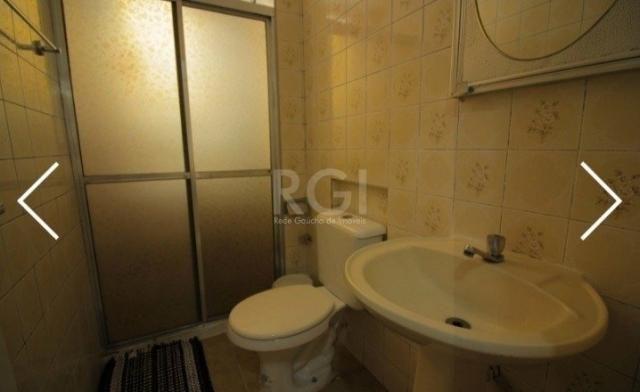 Apartamento à venda com 3 dormitórios em Santo antônio, Porto alegre cod:SC12498 - Foto 15
