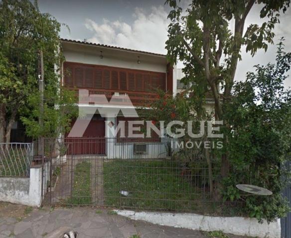 Casa à venda com 3 dormitórios em Vila jardim, Porto alegre cod:10413 - Foto 2
