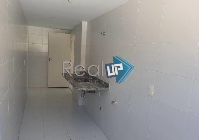 Apartamento à venda com 2 dormitórios em Tijuca, Rio de janeiro cod:23250 - Foto 16