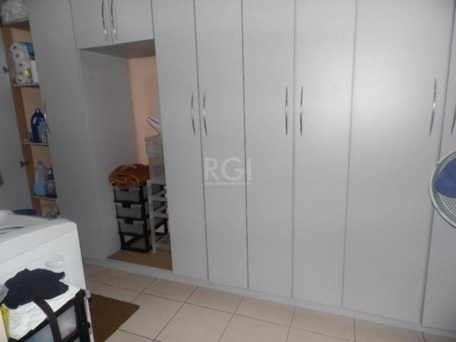Casa à venda com 5 dormitórios em , Porto alegre cod:OT7248 - Foto 5