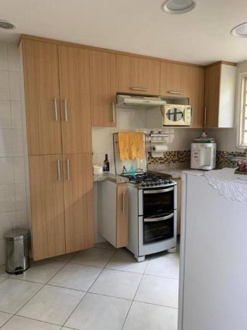 Casa com 2 dormitórios à venda, 82 m² por R$ 360.000,00 - Campo Grande - Rio de Janeiro/RJ - Foto 10