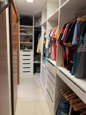 Casa com 2 dormitórios à venda, 82 m² por R$ 360.000,00 - Campo Grande - Rio de Janeiro/RJ - Foto 19