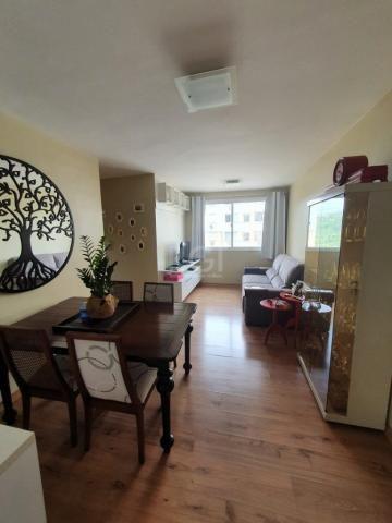 Apartamento à venda com 3 dormitórios em Jardim carvalho, Porto alegre cod:LI50879260 - Foto 2