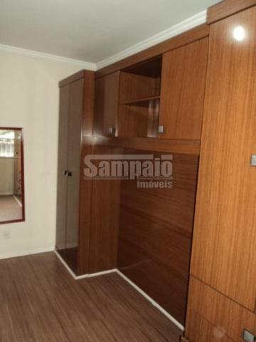 Apartamento à venda com 2 dormitórios em Campo grande, Rio de janeiro cod:S2AP6253 - Foto 8
