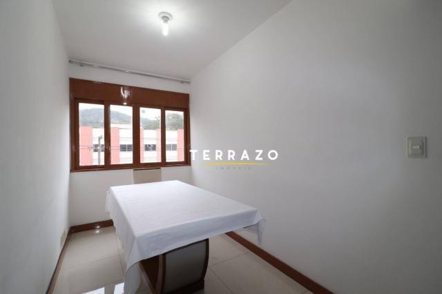 Apartamento 1 dormitório - Foto 5