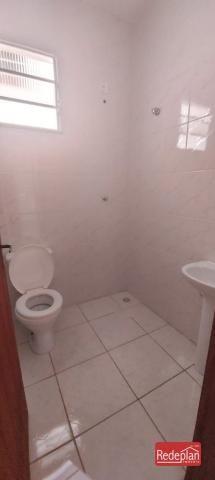 Escritório para alugar em Retiro, Volta redonda cod:13702 - Foto 4