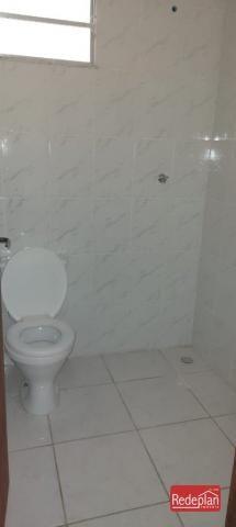 Escritório para alugar em Retiro, Volta redonda cod:13702 - Foto 3