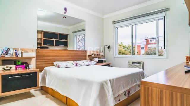 Apartamento à venda com 2 dormitórios em Vila jardim, Porto alegre cod:OT6666 - Foto 8