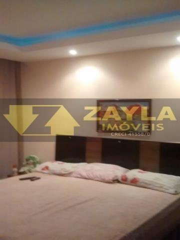 2 casas a venda em Pavuna - Foto 10