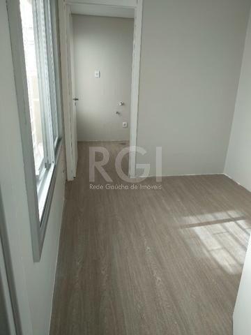 Apartamento à venda com 2 dormitórios em São sebastião, Porto alegre cod:OT7441 - Foto 15