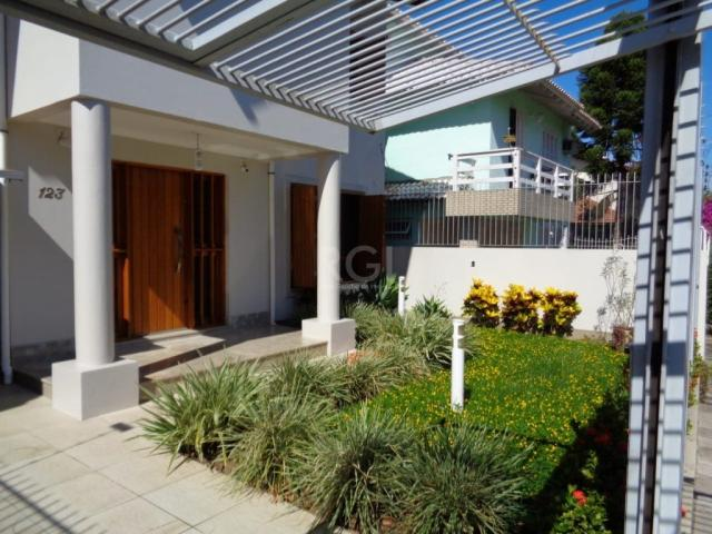 Casa à venda com 5 dormitórios em Vila ipiranga, Porto alegre cod:EL56356945 - Foto 4
