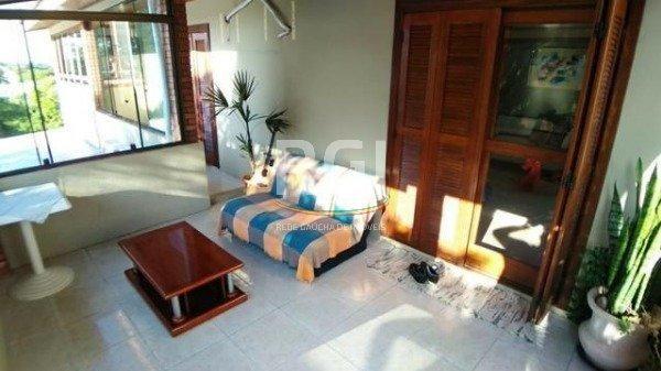 Casa à venda com 5 dormitórios em Jardim sabará, Porto alegre cod:OT6129 - Foto 4