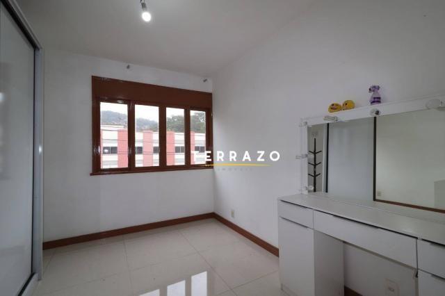 Apartamento 1 dormitório - Foto 7