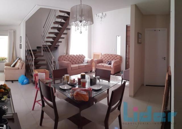 Casa de condomínio à venda em Condominio summerville, Petrolina cod:39 - Foto 14