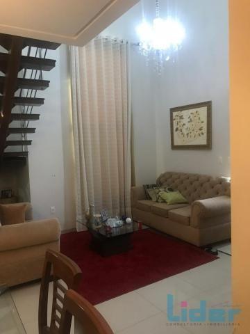Casa de condomínio à venda em Condominio summerville, Petrolina cod:39 - Foto 12