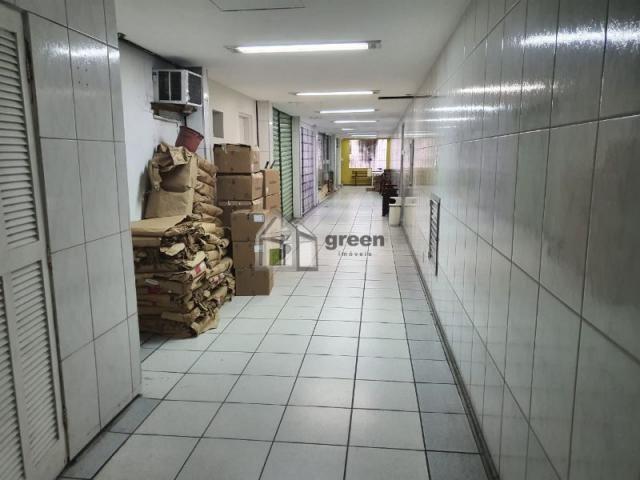 Loja comercial para alugar em Ipanema, Rio de janeiro cod:SM90281 - Foto 2