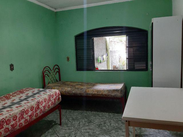 Hortolândia Quarto Suite  - Foto 7