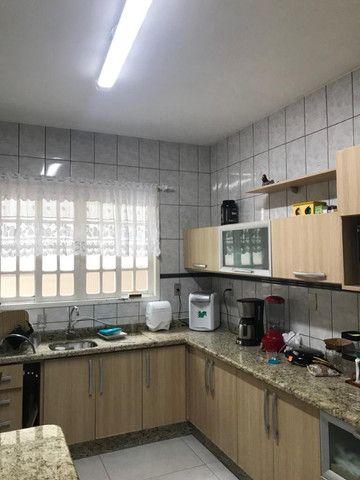 Casa para locação ou Venda no bairro Fátima - Foto 8