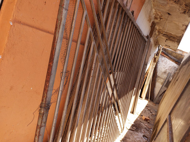 Matérias de construção usados  - Foto 2