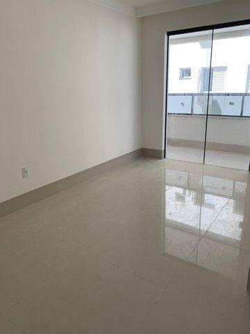 16776 - Apartamentos no bairro Santa Mônica - Foto 4