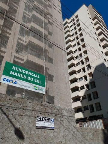 Ap. Novo 2 dormitórios Nova aliança c\Lazer - Foto 6