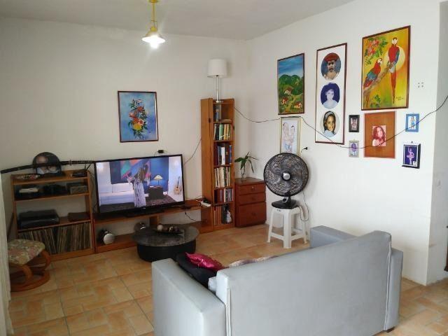 Casa em Aldeia 3 Suítes 200m² no Km 9,5 - Foto 15