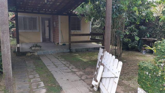 Casa em Cond. em Aldeia Km 11 -3 Qrts 1 Suíte 87m² - Foto 16