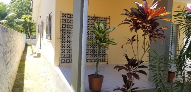 Casa na Praia Enseada dos Golfinhos 4 Quartos 2 Suítes 140m² - Foto 3