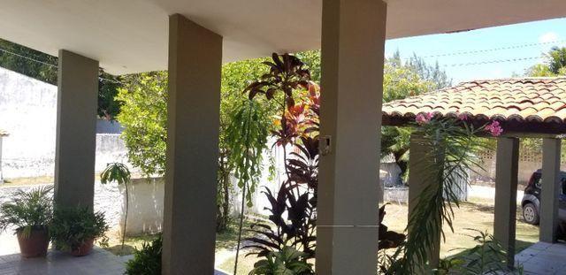 Casa na Praia Enseada dos Golfinhos 4 Quartos 2 Suítes 140m² - Foto 18