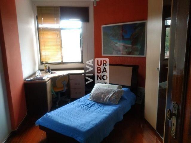 Viva Urbano Imóveis - Apartamento no Vila Santa Cecília - AP00179 - Foto 6