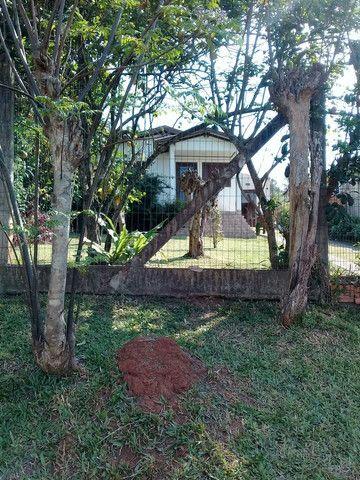 Casa a 2km centro Viamao  - Foto 2