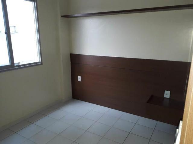 Condomínio Varanda Castanheira, Apartamento simples e elegante! - Foto 9