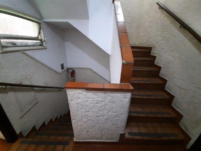 Apt quarto e sala em Copa Frente Metrô Arcoverde - Foto 2