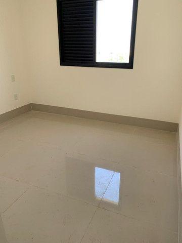 16776 - Apartamentos no bairro Santa Mônica - Foto 14