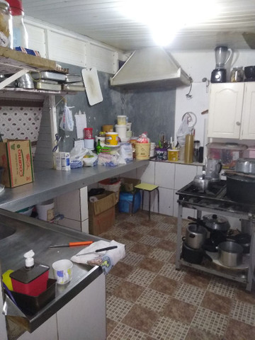 Ponto de Padaria Itapema - Foto 5