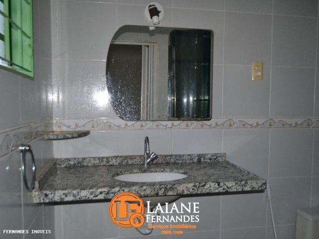 Casa para locação com 02 Quartos sendo (01 Suíte) no bairro São José - Foto 9