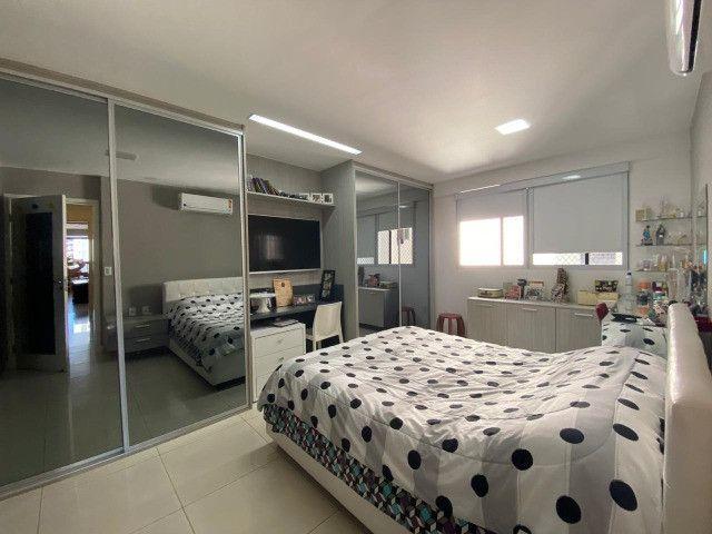 Apartamento 3 Quartos na Ponta Verde- Maceió/AL - Foto 16