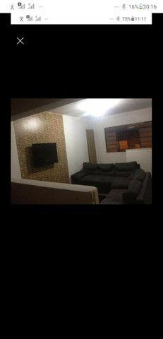 Apartamento no condomínio santos Dumont - Foto 2