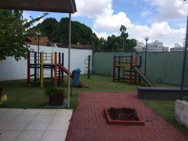 Condomínio Varanda Castanheira, Apartamento simples e elegante! - Foto 4