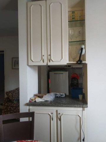 Alugo excelente apartamento no Renascença - Foto 2