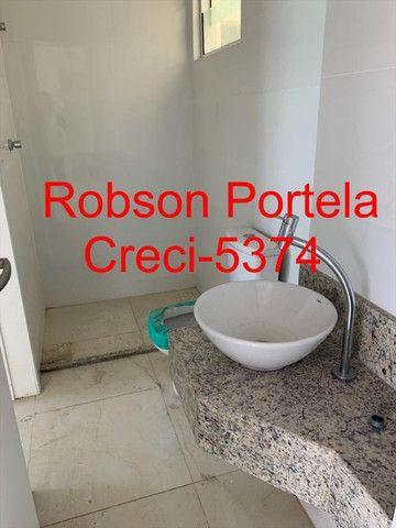 Apartamento no Bessa 2 Quartos a Beira Mar com vista definitiva para o mar - Foto 11