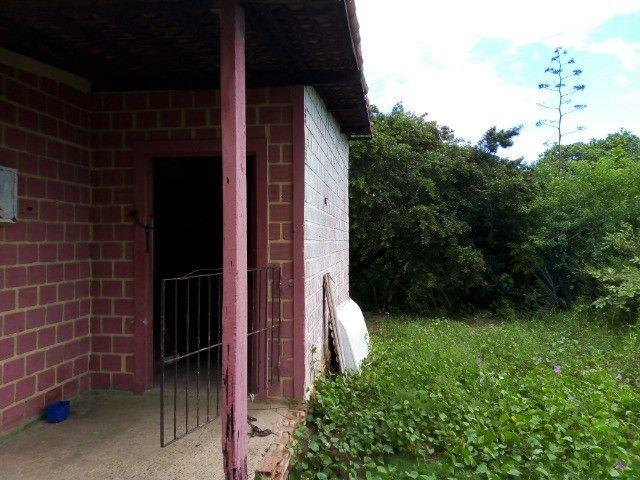 Casa Ilha de Itamaracá - Forte Orange - Foto 5
