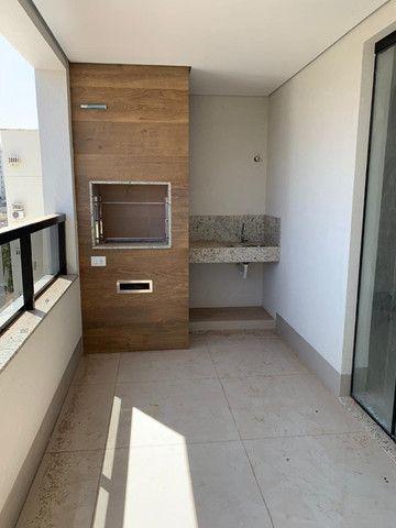 16776 - Apartamentos no bairro Santa Mônica