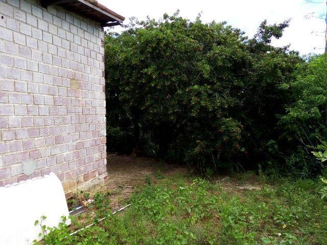 Casa Ilha de Itamaracá - Forte Orange - Foto 4