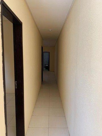 Apartamento de 2 quartos - José Walter - Foto 4