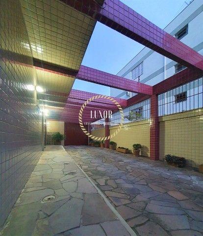 Apartamento Cobertura à venda no Passo da Areia em Porto Alegre/RS - Foto 17